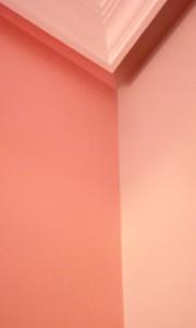pintura-interior_gr