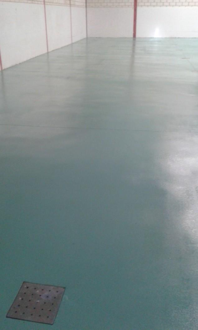 suelo epoxi (2)