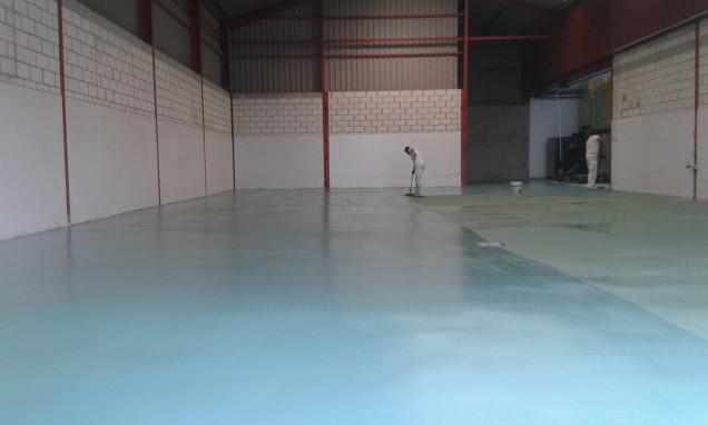 suelo epoxi (4)